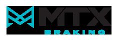 MTX Braking
